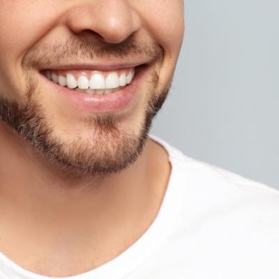Qu'est-ce qu'un scellant dentaireet pourquoi y a-t-on recourt