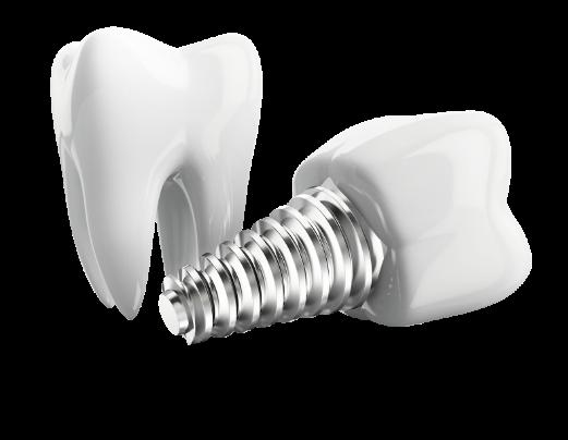 Dentisterie générale et familiale