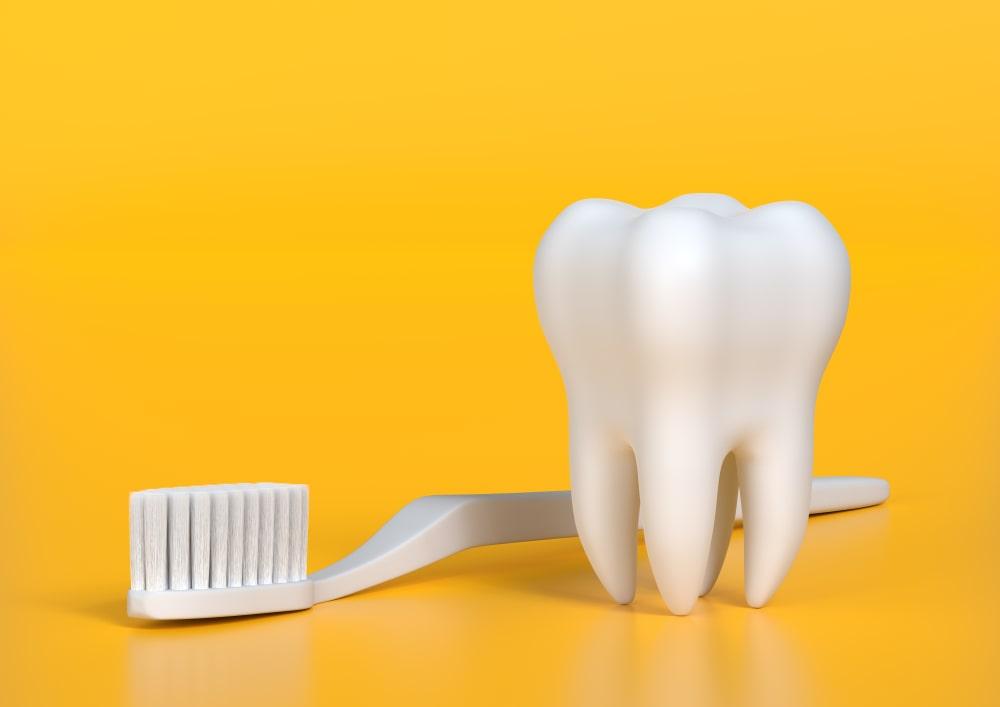 Mythes et réalités sur le jaunissement des dents